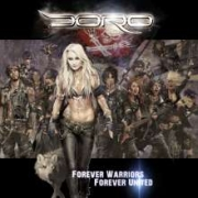 Doro: Forever Warriors/Forever United