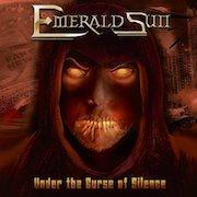 Emerald Sun: Under The Curse Of Silence