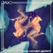 Review: Oak - False Memory Archive