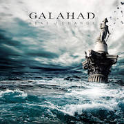 Review: Galahad - Seas Of Change