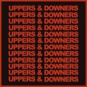 Gold Star: Uppers And Downers