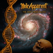 Heir Apparent: The View From Below