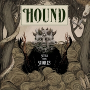 Hound: Settle Your Scores