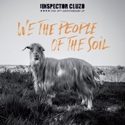 The Inspector Cluzo: We The People Of The Soil