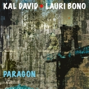 Review: Kal David & Lauri Bono - Paragon