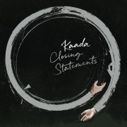 Review: Kaada - Closing Statements