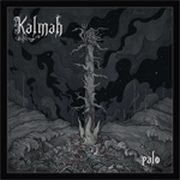 Review: Kalmah - Palo