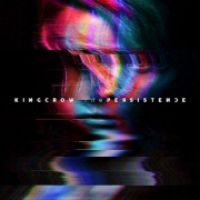 Kingcrow: The Persistence