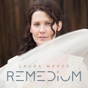 Laura Meade: Remedium