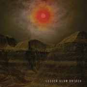 Lesser Glow: Ruined