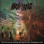 Leviathan: Can't Be Seen By Looking: Blurring the Lines, Clouding the Truth
