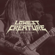Lowest Creature: Misery Unfolds