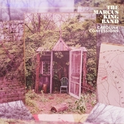 The Marcus King Band: Carolina Confessions