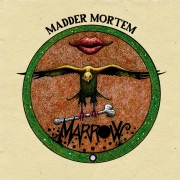 Madder Mortem: Marrow