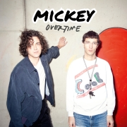Mickey: Overtime