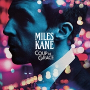 DVD/Blu-ray-Review: Miles Kane - Coup de Grace