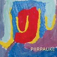 DVD/Blu-ray-Review: Piirpauke - Juju