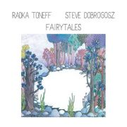 Review: Radka Toneff - Fairytales