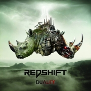 Redshift: Duality