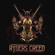 Ryders Creed: Ryders Creed
