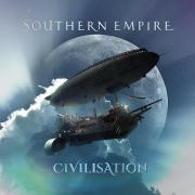 Southern Empire: Civilisation