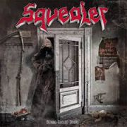 Squealer: Behind Closed Doors