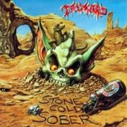 Review: Tankard - Stone Cold Sober (Deluxe Edition)