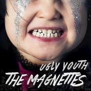 DVD/Blu-ray-Review: The Magnettes - Ugly Youth