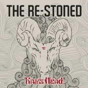 The Re-Stoned: Ram's Head