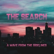 DVD/Blu-ray-Review: The Search - A Wave From The Sidelines