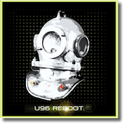 Review: U96 - ReBoot