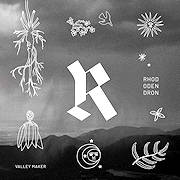Review: Valley Maker - Rhododendron
