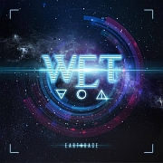 Review: W.E.T. - Earthrage