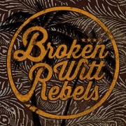 Broken Witt Rebels: Broken Witt Rebels