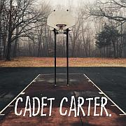 Review: Cadet Carter - Cadet Carter