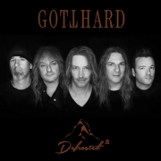 Gotthard: Defrosted 2