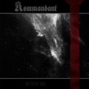 Kommandant: Blood Eel