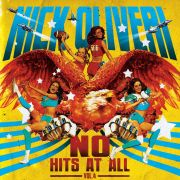Nick Oliveri: N.O. Hits At All – Vol. 4