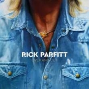 Rick Parfitt: Over And Out
