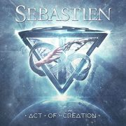 Sebastien: Act Of Creation