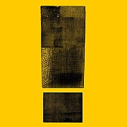 Review: Shinedown - ATTENTION ATTENTION