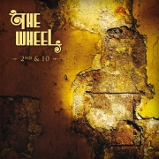 The Wheel: 2nd & 10