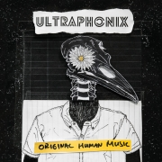 Ultraphonix: Original Human Music