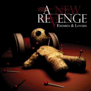 Review: A New Revenge - Enemies & Lovers