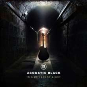 Acoustic Black: In a Different Light