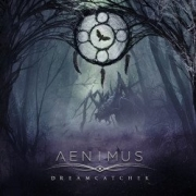 DVD/Blu-ray-Review: Aenimus - Dreamcatcher