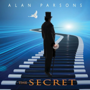 Alan Parsons: The Secret