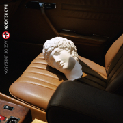 Review: Bad Religion - Age of Unreason