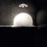 Review: Calma - Black Jesus And White Lines