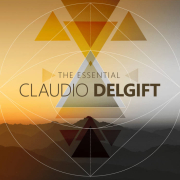 Claudio Delgift: The Essential